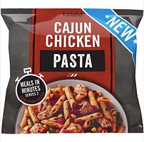 84251 cajun chicken pasta.png