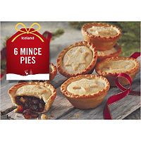 iceland_6_mince_pies_45348.jpg