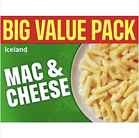 83797 Mac and cheese 500g.png