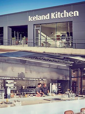 Iceland Kitchen.png