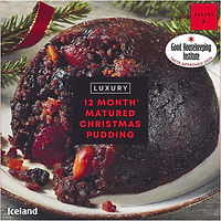 iceland_12_month_matured_christmas_puddi