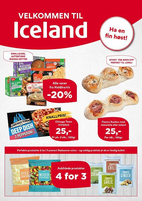 Iceland kundeavis uke 42.jpg