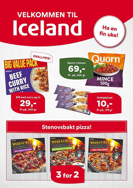 Iceland kundeavis uke 22 side 1.jpg
