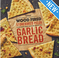 83724 Stone baked garlic bread.png
