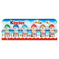 kinder_chocolate_mini_figures_multipack_