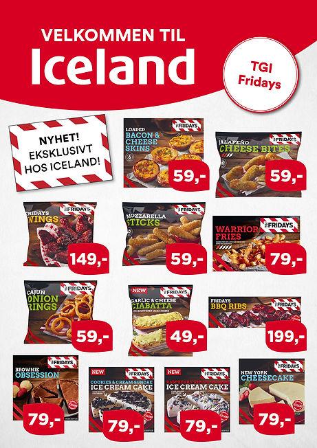 Iceland kundeavis uke 31.jpg