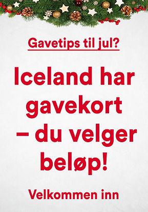Iceland plakat 70x100 uke 48 2020  6.jpg