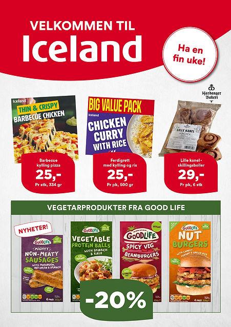 Iceland kundeavis uke 16.jpg