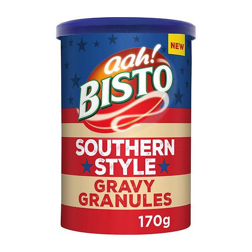 Bisto 170g Southern Style Gravy Granuls  #81006