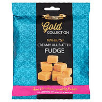 Ryedale_Farm_170g_All_Butter_Fudge_68787