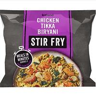 55657 Chicken tikka biryani stir fry.png