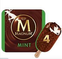 73006 Magnum mint.png