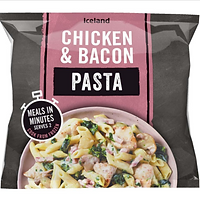 55659 chicken and bacon pasta.png