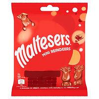maltesers_reindeer_chocolate_christmas_m