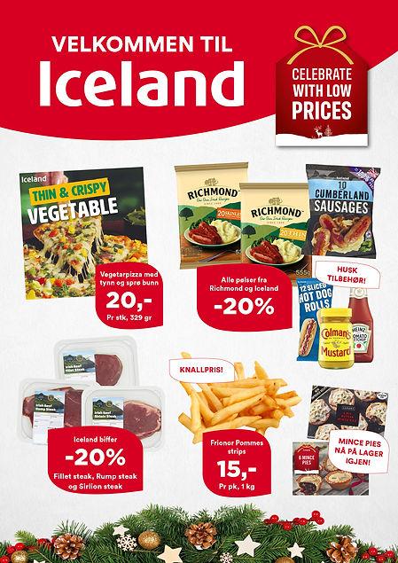 Iceland kundeavis uke 48 HIGH2.jpg
