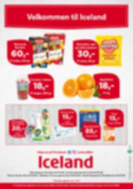 Iceland kundeavis uke 45 2019_4.jpg
