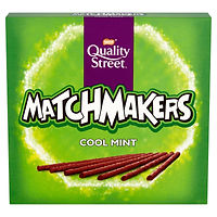 Matchmakers_120g_Cool_Mint_30730_1.jpg