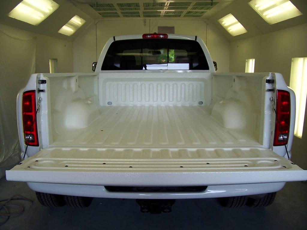 white-truck-bedliner