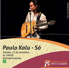 paulo kalu bnb 2019