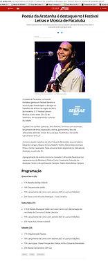 G1 - Globo.com - Paulo_Kalu.jpg