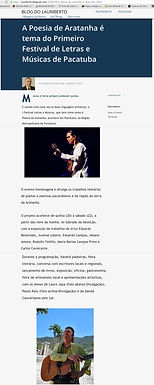Festival Letras e Musica - Paulo_Kalu.jp