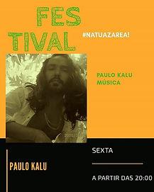 Paulo Kalu Festival naTuaZarea.jpg