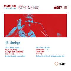 Porto_Dragao_Paulo_Kalu.jpg