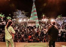 paulo_kalu_show_festival