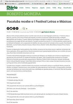 Diário do Nordeste - Paulo Kalu.jpg