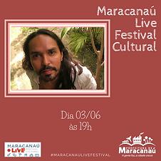 Live_Maracanaú_Festival_2020.png