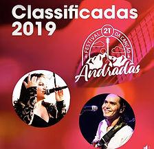 festival_cancao_de_andradas_2019.jpeg