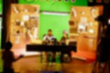 FmH greenscreen.jpg