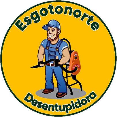 Desentupidora Esgotonorte Joinville..jpg