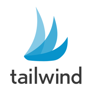 Register to Tailwind to grow your blog traffic
