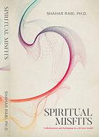 SpiritualMisfits-Full-2.jpg