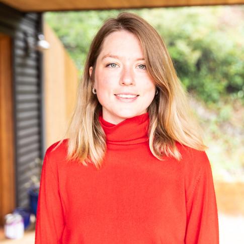 Philippa Gumley