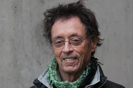 Avraham Cohen, Ph.D., R.C.C., C.C.C.
