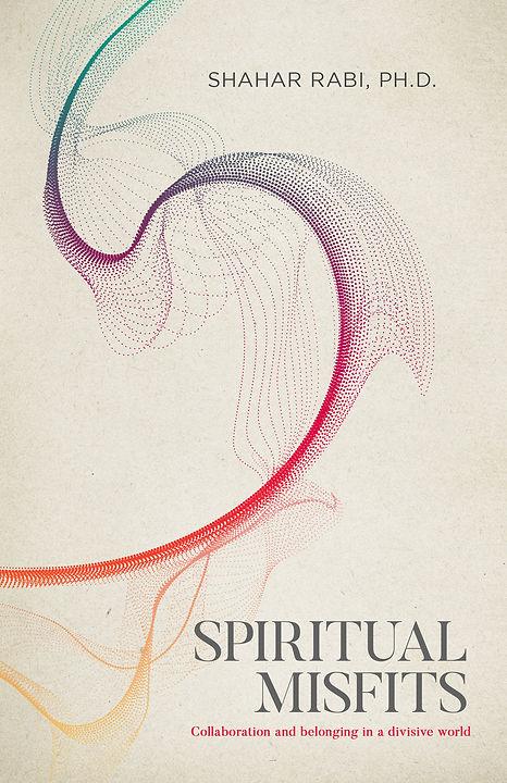 SpiritualMisfits.jpg