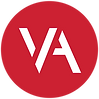 Volenti_Academy_Icon-only_flat-red.png