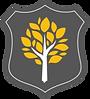 CWS_Logo_RGB_edited.png