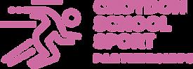 CSSP_Logo_Horizontal_RGB.png