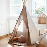 tipi-linen-natural-roomdecoration (10).j