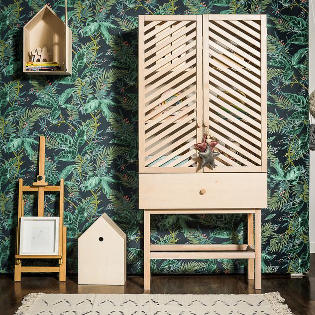 gablotka cabinet1.jpg