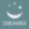 logo_dreamer-1.png