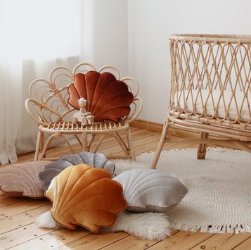 new-shell-pillow-decoration-moimili%20(6