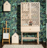gablotka cabinet2.jpg