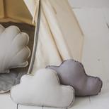gray-pompons-teepee-tipi-tent-kidsroom-gift-moimili (2).jpeg