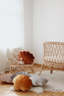 new-shell-pillow-decoration-moimili (6).