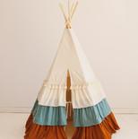 teepee with frills circus (8).jpg