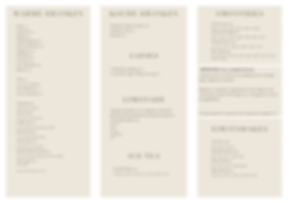 Opzet menu DRINKS -1.png